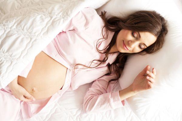 Η εγκυμοσύνη επηρεάζει τα όνειρα; | imommy.gr