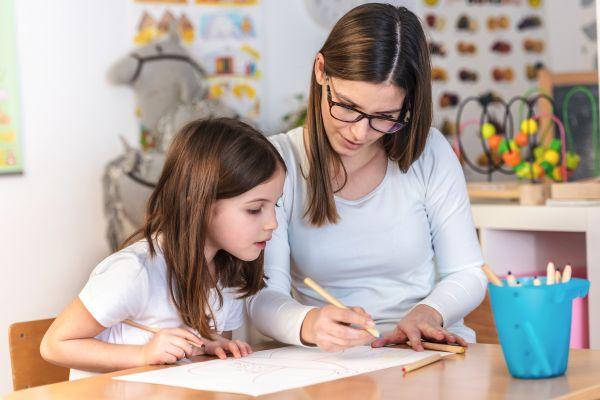 Σημαντικά πράγματα που πρέπει να γνωρίζει το παιδί | imommy.gr