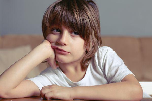 Τι να κάνετε αν το παιδί σάς λέει ότι βαριέται | imommy.gr