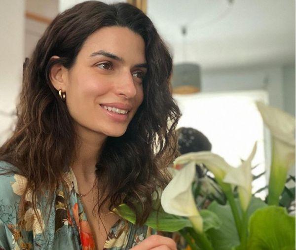 Τόνια Σωτηροπούλου: Τα μυστικά της επιτυχημένης σχέσης | imommy.gr