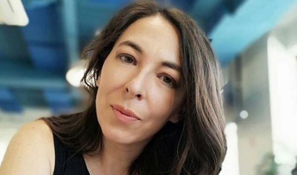 Αλίκη Κατσαβού : Η συγκινητική ανάρτηση έξι μήνες μετά τον θάνατο του Κώστα Βουτσά | imommy.gr