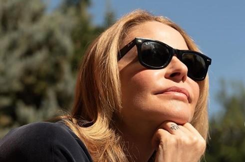 Εγκυος η Τζένη Μπαλατσινού – Η δημοσίευση του Βασίλη Κικίλια | imommy.gr