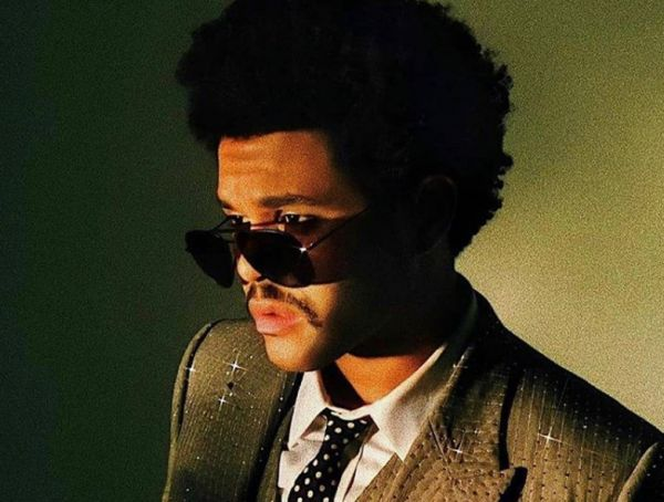 Δωρεά «μαμούθ» από τον The Weeknd στα θύματα της έκρηξης της Βηρυτού   imommy.gr