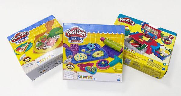 Όροι και προϋποθέσεις διαγωνισμού Play-Doh: «Επιστροφή στα Θρανία»   imommy.gr