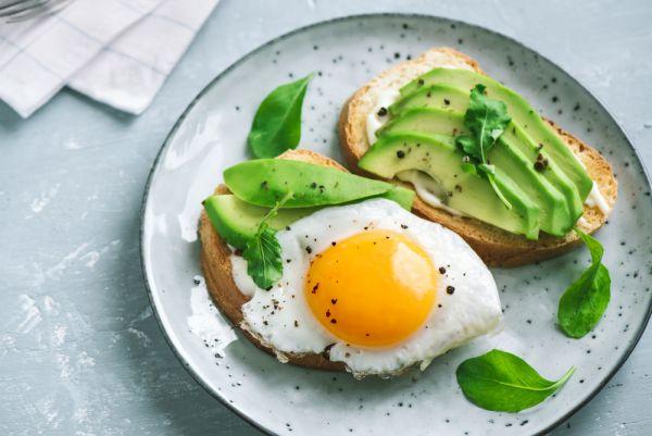 Δέκα τροφές που μας δίνουν περισσότερη πρωτεΐνη από ένα αυγό | imommy.gr