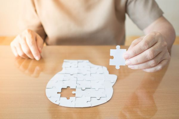 Υπό εξέλιξη νέο διαγνωστικό τεστ που στοχεύει στον πρώιμο εντοπισμό της νόσου Αλτσχάιμερ   imommy.gr