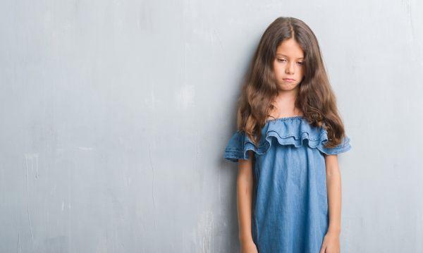 Γιατί κλαίει το παιδί; | imommy.gr