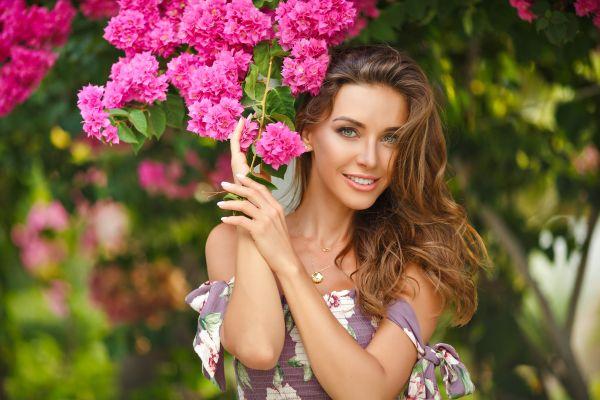 Με αυτά τα beauty tips θα δείχνουμε λαμπερές και στις διακοπές | imommy.gr