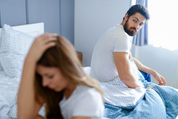 Οι συμβουλές που θα σας βοηθήσουν να διαχειριστείτε την ερωτική απόρριψη   imommy.gr