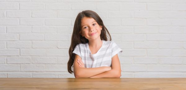 Ενισχύοντας την αυτοεκτίμηση του παιδιού | imommy.gr