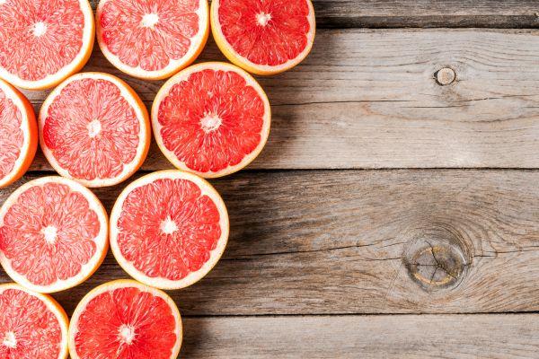 Τα καλύτερα φρούτα για απώλεια βάρους | imommy.gr