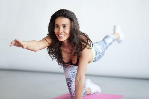 Pilates: Η μορφή γυμναστικής που υπόσχεται να μεταμορφώσει το σώμα μας | imommy.gr