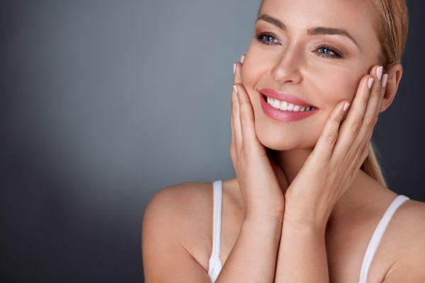 Συμβουλές ομορφιάς για πρόσωπο χωρίς ρυτίδες | imommy.gr