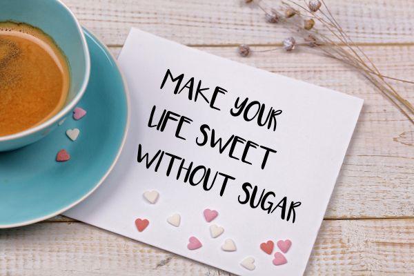 Απλοί τρόποι να περιορίσετε τη ζάχαρη στη διατροφή σας | imommy.gr
