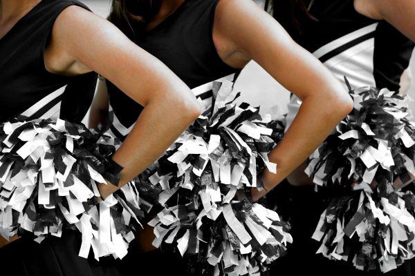 Το cheerleading μπαίνει στα ελληνικά σχολεία – Καταργούνται κοινωνιολογία και καλλιτεχνικά | imommy.gr