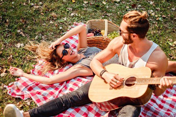 Επιβιώνοντας ως ρομαντικός τύπος | imommy.gr