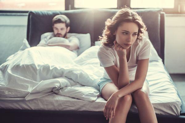 Αυτοί είναι οι χειρότεροι συνδυασμοί ζωδίων για σχέση | imommy.gr