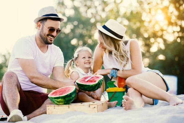 Έξυπνα tips για να τρώτε περισσότερα φρούτα | imommy.gr