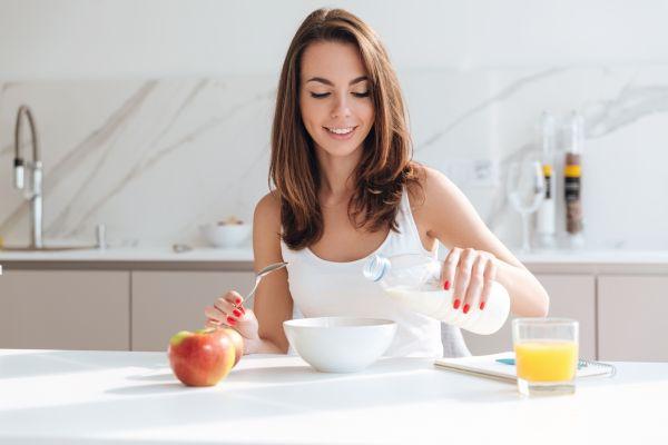 Δίαιτα: Τι μπορείτε να δοκιμάσετε όταν δεν χάνετε κιλά | imommy.gr