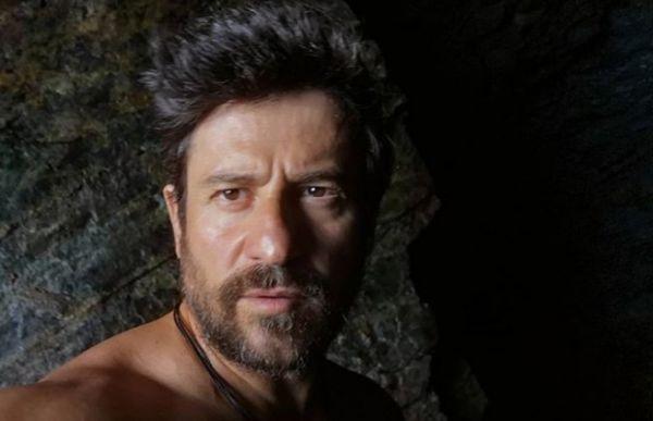 Αλέξης Γεωργούλης: Σοκάρει μιλώντας για το ατύχημα που τον οδήγησε στο χειρουργείο | imommy.gr