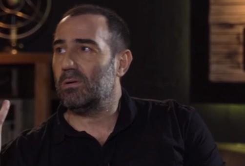 Αντώνης Κανάκης: Πώς σχολίασε το Big Brother; | imommy.gr