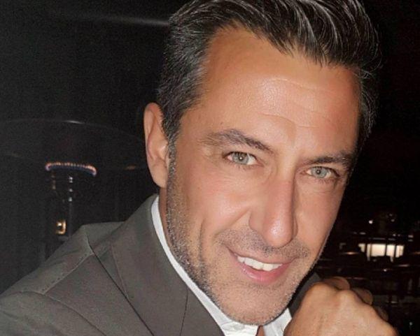 Κωνσταντίνος Αγγελίδης: Τι λένε οι φυσικοθεραπευτές για την πορεία της υγείας του   imommy.gr
