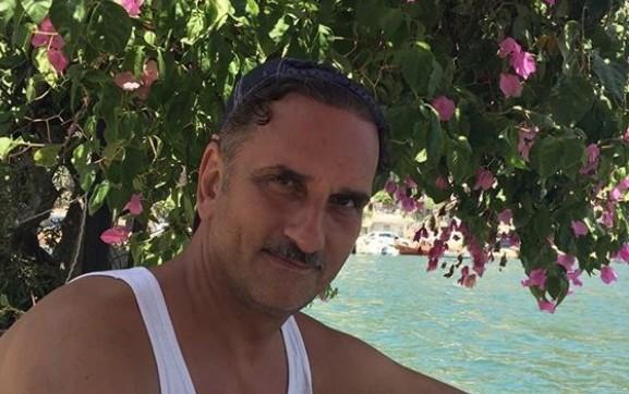 H συγκινητική εξομολόγηση του Νίκου Ψαρρά για την οικογένειά του | imommy.gr