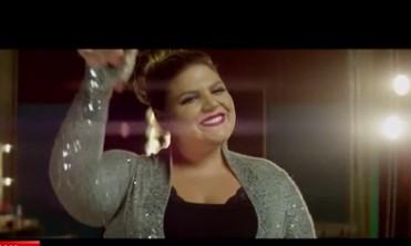 «Πάμε Δανάη»: Το απολαυστικό «backstage» βίντεο λίγο πριν την πρεμιέρα | imommy.gr