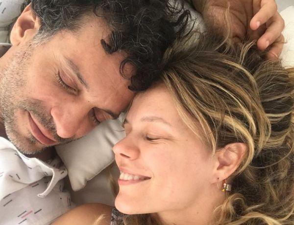 Γιώργος Χρανιώτης: Οικογενειακά γενέθλια μαζί με το γιο και την σύζυγό του | imommy.gr