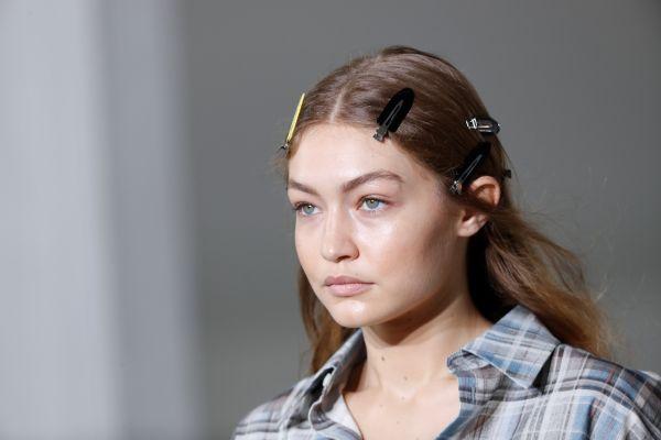 Η Gigi Hadid έγινε μανούλα για πρώτη φορά | imommy.gr