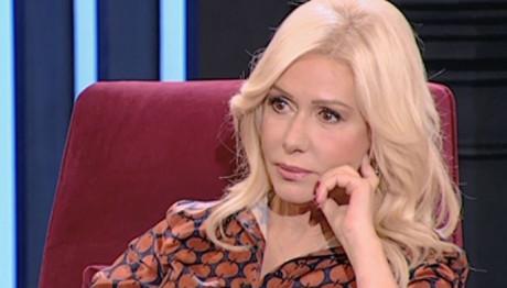 Λίζα Δουκακάρου: «Δεν πίστευα ότι θα βρω έναν άνθρωπο να ταιριάξω» | imommy.gr
