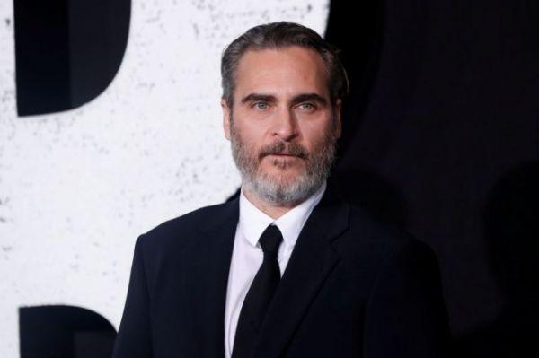 Αστρονομικό ποσό συμφώνησε ο Χοακίν Φίνιξ για δύο νέες ταινίες Τζόκερ   imommy.gr