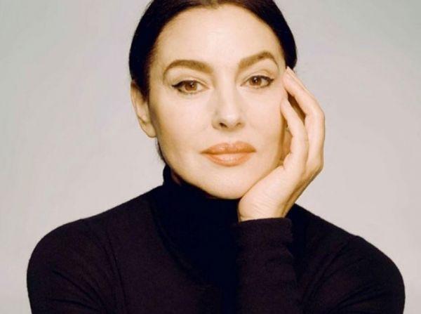 Η Μόνικα Μπελούτσι σε μια συνέντευξη που θα συζητηθεί | imommy.gr
