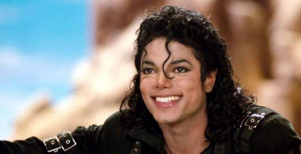 Σπάικ Λι: Επικαιροποίησε το θρυλικό βίντεο του Μάικλ Τζάκσον | imommy.gr