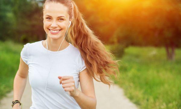 Ποια οφέλη προσφέρει το τρέξιμο στο μυαλό μας;   imommy.gr