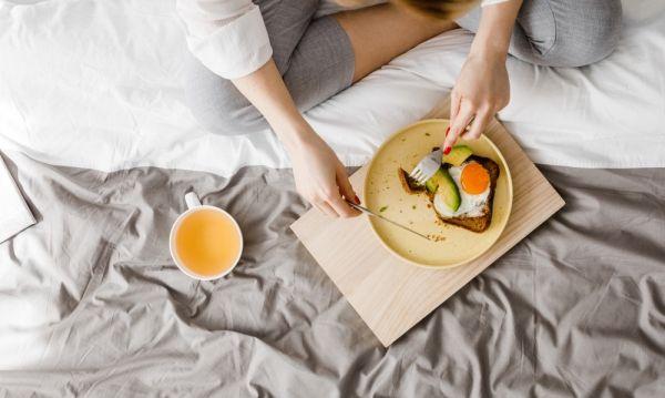 Ποια είναι τα λάθη που καταστρέφουν ένα υγιεινό πρωινό; | imommy.gr