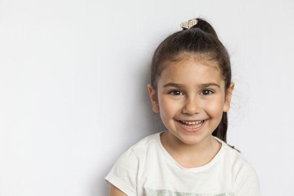 Βοηθήστε το παιδί να διαχειριστεί σωστά το χρόνο του | imommy.gr