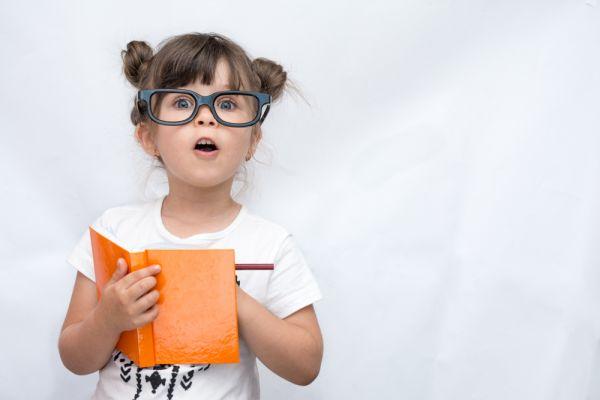 Τα οκτώ μυστικά των καλών μαθητών   imommy.gr
