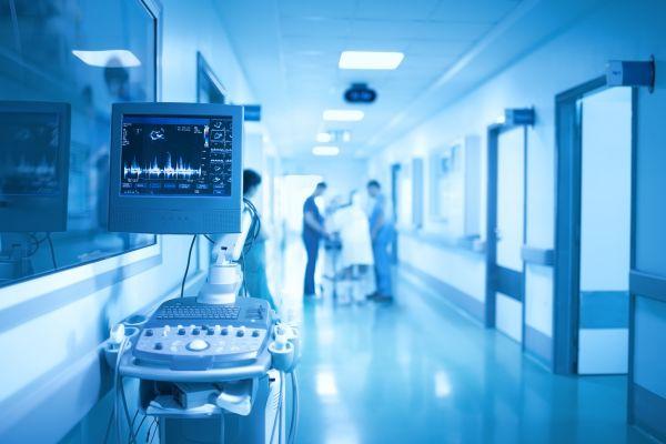 Νέα μελέτη: Μικρότερος ο κίνδυνος επιπλοκών και θανάτου από κοροναϊό για όσους έχουν επαρκή βιταμίνη D | imommy.gr