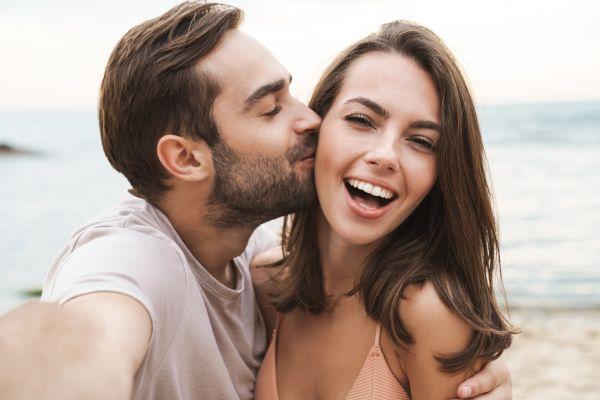 Οι καλύτεροι λόγοι για να δεσμευτείς | imommy.gr