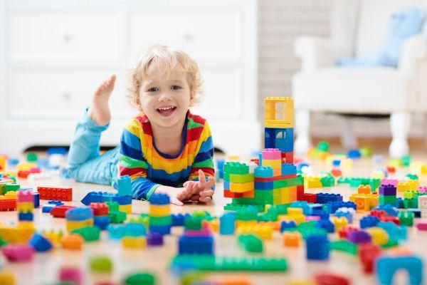 Πώς θα βοηθήσετε το παιδί να μην χάνει τα πράγματά του; | imommy.gr