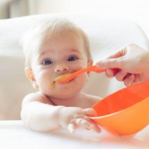 Ποια τρόφιμα θα ήταν καλό να αποφύγει το μωρό;