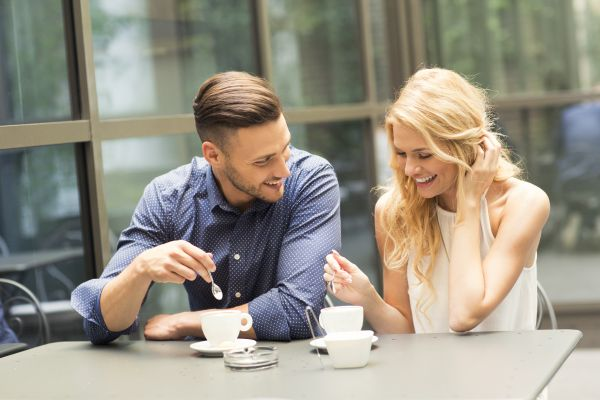 Τελικά είναι όλα καλύτερα στην αρχή της σχέσης; | imommy.gr