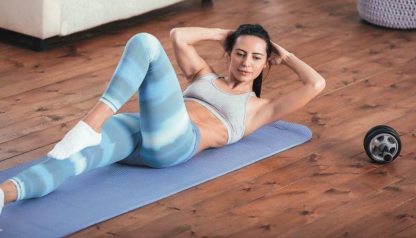 Πώς θα εντάξετε τη γυμναστική στην καθημερινότητά σας | imommy.gr