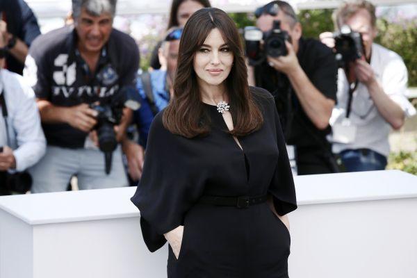 Μόνικα Μπελούτσι: Αυτά είναι τα μυστικά ομορφιάς της ιταλίδας σταρ | imommy.gr