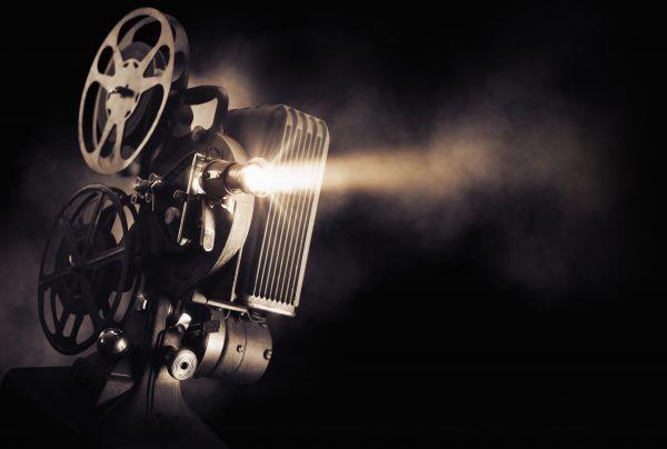 Μπίλι Χόλιντεϊ: Ντοκιμαντέρ προς τιμήν της μεγάλης κυρίας της τζαζ | imommy.gr