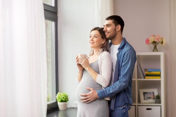 Τα καθήκοντα του μπαμπά κατά την εγκυμοσύνη | imommy.gr