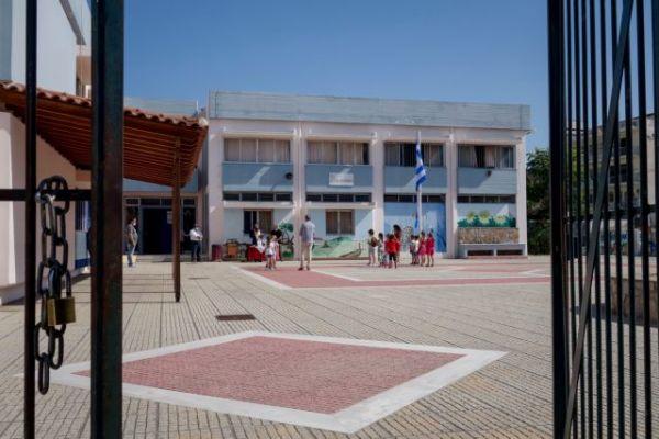 Κοροναϊός: Καταλήψεις, βία και ανησυχία στα σχολεία | imommy.gr