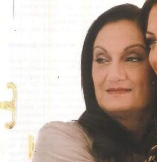 Πέθανε η ηθοποιός Άλκηστις Παυλίδου | imommy.gr