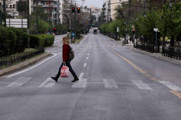 Νυχτερινή απαγόρευση κυκλοφορίας: Σε ποιες περιοχές θα ισχύσει   imommy.gr